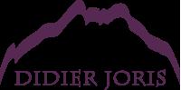 Didier Joris